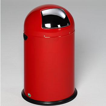 poubelle-interieur collectivites 22l 43060