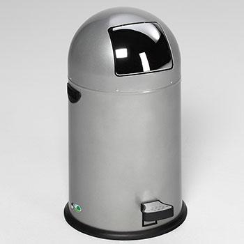poubelle interieur collectivites 22l 43071