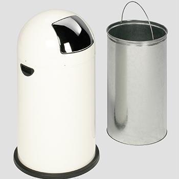 poubelle-interieur collectivites 40l 43103