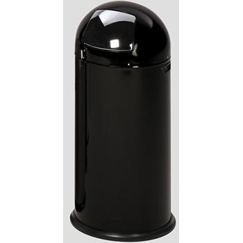 poubelle-interieur collectivites 52l 43122