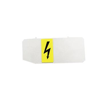 plaquette de protection carte electronique rez